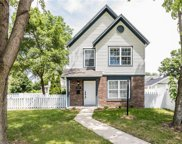 2623 Delaware  Street, Indianapolis image