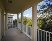 1630 Common Way Road Unit 303, Orlando image
