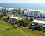 3549 S Central Avenue, Flagler Beach image