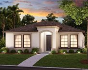 12407 Streambed Drive, Riverview image
