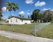 15815 Nw 22nd Ct, Miami Gardens image