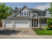 13705 SW HATHAWAY  TER, Tigard image