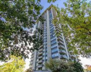 3980 Carrigan Court Unit 2104, Burnaby image