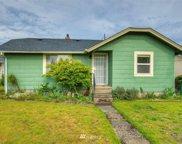 7005 S Oakes Street, Tacoma image