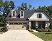 1829  Sutter Creek Drive Unit #238, Waxhaw image