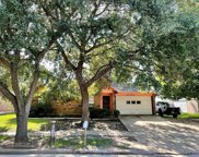 17151 Ranch Country Road, Hockley image