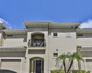 501 Knights Run Avenue Unit 4108, Tampa image