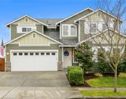 28530 75th Dr NW, Stanwood image