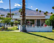 2033 E RAMON Road Unit 9B, Palm Springs image