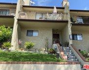 2101     Grant Avenue   C, Redondo Beach image