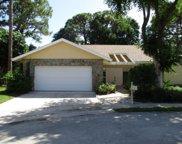 2410 NW 29th Road, Boca Raton image