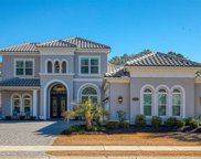 2126 Macerata Loop, Myrtle Beach image