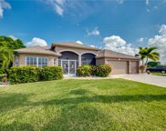 1103 NW 18th ST, Cape Coral image