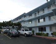 94-010 Leolua Street Unit A318, Waipahu image