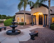 3767 E Redfield Road, Gilbert image