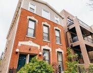 830 N Marshfield Avenue, Chicago image