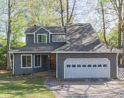 210 Three Forks Road, Greenville image