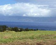 600 Mahana Ridge, Maui image