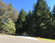 4405  Santa Croce Court, Foresthill image
