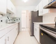 620 Seventh Avenue Unit 504, New Westminster image