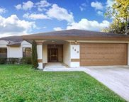 148 Parkwood Drive, Royal Palm Beach image