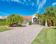 11994 Granite Woods Loop, Venice image