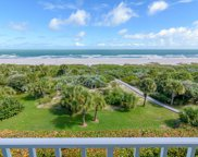 8700 Ridgewood Unit #Ph8B, Cape Canaveral image
