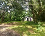 1360 Navaho Trail, Wilmington image