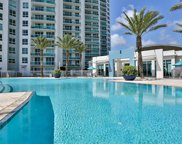 231 Riverside Drive Unit 2308-1, Holly Hill image