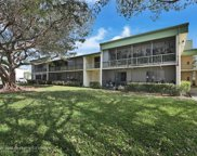 4130 NW 88th Ave Unit 201, Coral Springs image