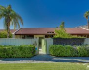 244 N Hermosa Drive, Palm Springs image