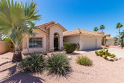 3125 E Cottonwood Lane, Phoenix image