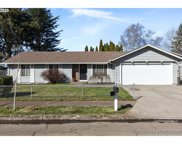 1449 NE 19TH  ST, Gresham image