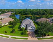 12107 Thornhill Court, Lakewood Ranch image