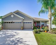 5711 Tarleton Way, Mount Dora image