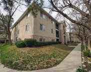 228 E New Century Ln S Unit C, Salt Lake City image