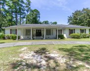 106 Race Club Road, Summerville image