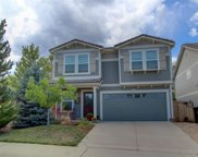 2141 Coach House Loop, Castle Rock image