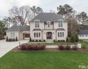 3309 Thomas Road, Raleigh image