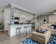 4112 Bowser Avenue Unit 101, Dallas image