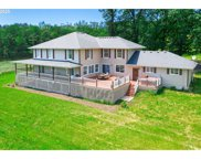 21838 NW GERRISH VALLEY  RD, Yamhill image