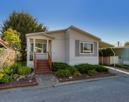 31 Sea Breeze Dr 31, Half Moon Bay image