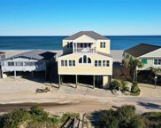 732 Springs Ave., Pawleys Island image