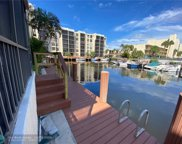 4 Royal Palm Way Unit 105, Boca Raton image