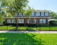 555 20th Avenue Ne, St Petersburg image