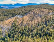 13144 Pine Country Lane, Conifer image