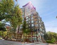 2607 Western Avenue Unit #458, Seattle image