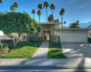 1631 E TWIN PALMS Drive, Palm Springs image