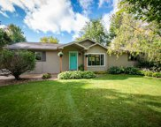 2613 Gladeview Rd, Cottage Grove image