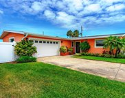211 Country Club Drive, Ormond Beach image